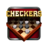 CHECKERS LEGEND 插件