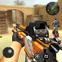 Cover Strike - 3D Team Shooter Game