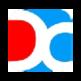 Droid4x 插件