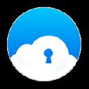Cloud Disk Manager - 云盘管家