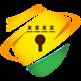 ITL Identity Protector 插件