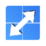 Tab Resize - split screen layouts 插件