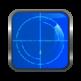 Opener Ubiquiti Discovery  插件