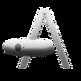 Adtance Screen Capturing 插件