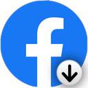 Facebook Downloader 插件