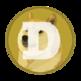 Dogecoin price 插件