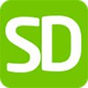 SellerDost - Daraz Product Research 插件
