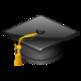 Coursera Downloader 插件