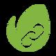 Referral Link Generator for Envato 插件
