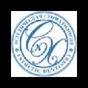 Лечение зубов в клинике Смайлград в Минске