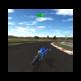 Motorbike Racing 插件