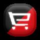 Aliexpress.com personal karma counter