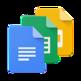 Google Docs Quick Create 插件