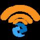 Prosyscom TechNews 插件