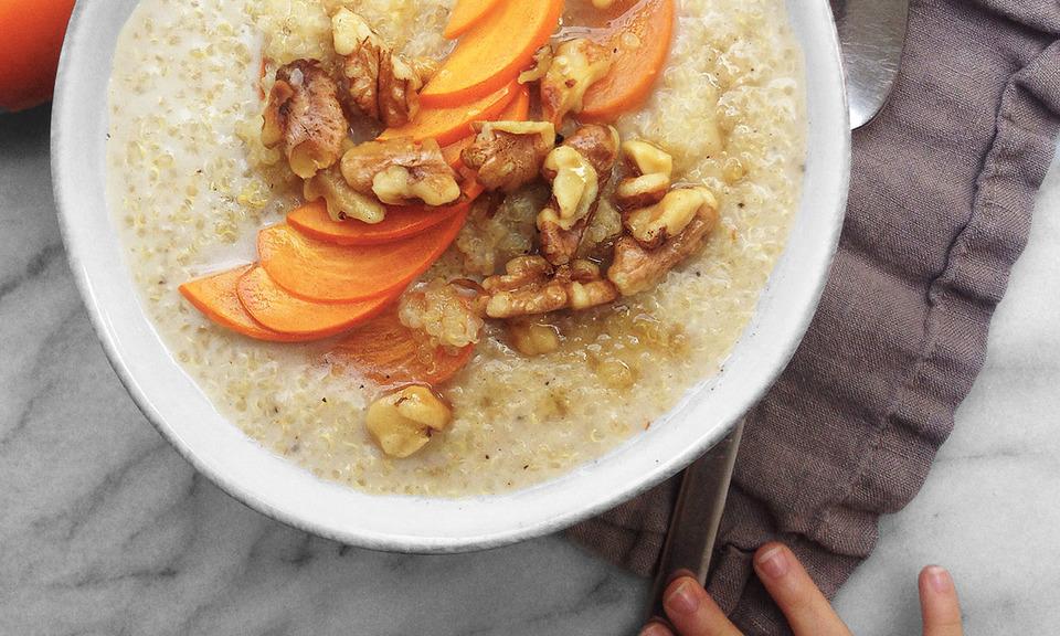 Godsfood Quinoa