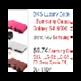Ebay Filter 插件