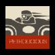 Petrolicious Typography 插件