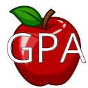 IC GPA Calculator
