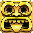 Tomb Runner - Temple Run 插件