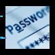 Show Password 插件