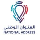 National Address 插件