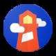 lighthouse - 前端网站性能评测工具