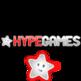 Play @ HypeGames