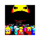 Pac-Man New Wallpapers 插件