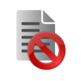Questionable Journals Filter 插件