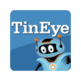 TinEye Reverse Image Search (old version)