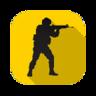 Valve devs in-game: CSGO
