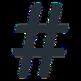 #Clicky for Slack 插件