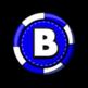 Bingo Tunes Extension 插件