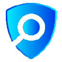 Protect My Search App 插件