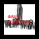 Insult Generator 插件