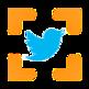 Twitter Image Fix 插件