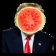 Trumpless: Fruit Edition