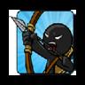 Stick War Unblocked Game | Free Play Game