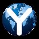 YantaHK 隱形眼鏡,眼鏡產品專門店