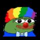 Pepe Honk emoji for Facebook 插件