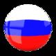 Russian symbols 插件