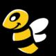 BeezyTrack Extension 插件