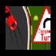 EG Dangerous Turn 插件