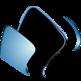 The Thebe Advertiser Chrome plugin 插件