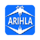Arihla - Find Cheap Flights & Hotel Deals