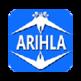 Arihla - Find Cheap Flights & Hotel Deals