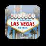 Best Hotel Deals in Las Vegas -Hotel Finder插件