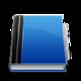 Bookmark Extension 插件