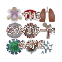 The COVID-19 Game 插件