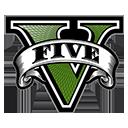 GTA V Item Stats 插件